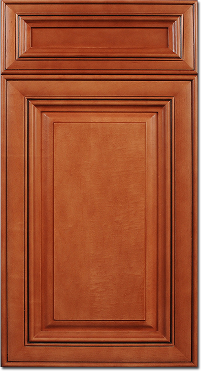 greenville door sm