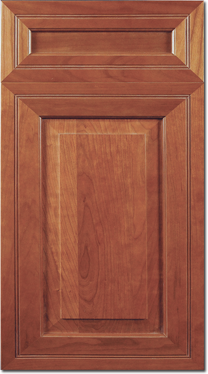 huntington door sm