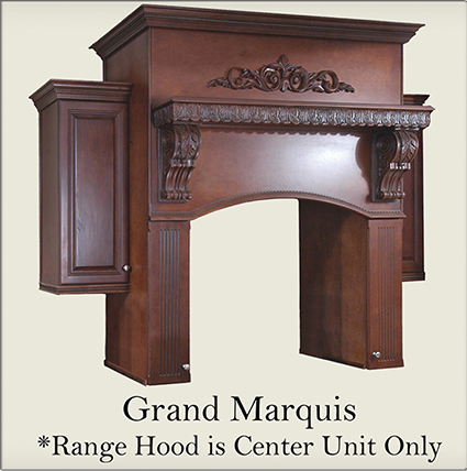 grand marquis rangehood sm