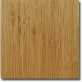 Carmelized Edge Grain Bamboo